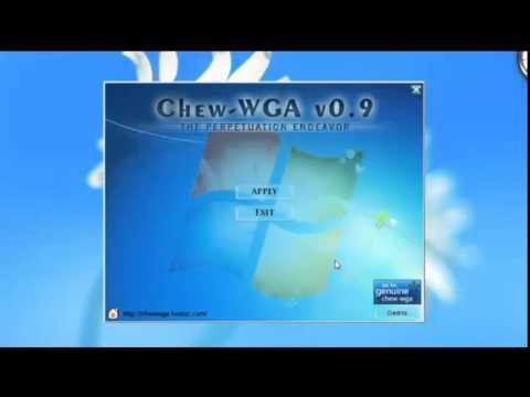 Removewga download windows 7.