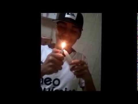 Baixar 420 eita porra que cheiro de maconha kkkkk