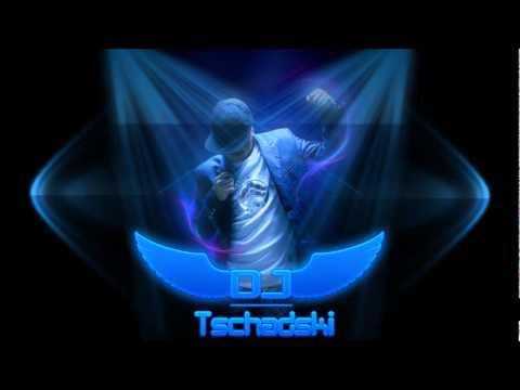 Radius - Wremja Tancewatj (Dance Mix)