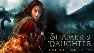 The Shamer's Daughter 2 - Official Promo Clip