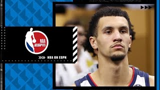 Jalen Suggs would be a 'match made in heaven' with the Raptors - Perk   2021 NBA Mock Draft Special