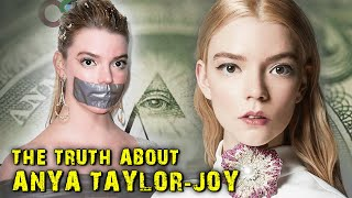 Anya Taylor-Joy: What You NEED To Know