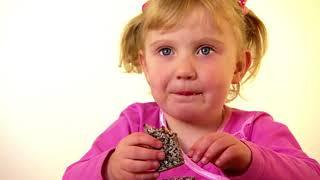 Nursery Rhymes for Kids | Raggs TV AU | Habits | Kids Songs to Dance