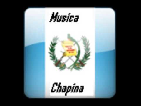Baixar Rock Merengue - Banda FM de Zacapa