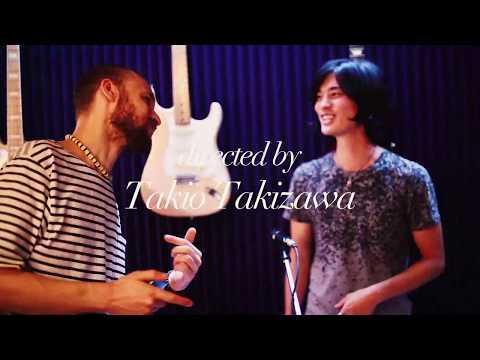 Newspeak - Beat Goes On (Acoustic Session)