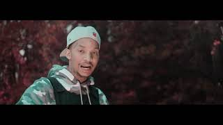 $tunna 4 Vegas - PSA (Official Video)