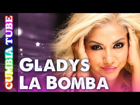 Gladys La Bomba Tucumana - Cosecharas Tu Siembra | Disco Completo