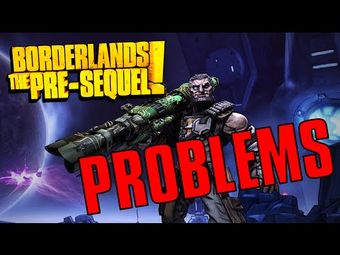 Borderlands tps slot machine / The best casino online us