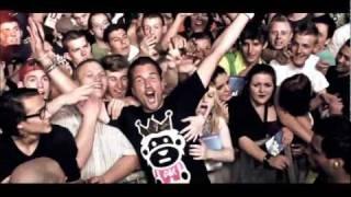 DJ Antoine Vs Timati Feat. Kalenna - Welcome To Saint-Tropez - Houseshaker Remix