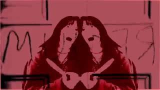 Figure and Code Pandorum - RedRum (Monsters 7)