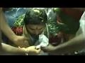 YS Jagan Visits Sri Lakshmi Venkateshwara Swamy Temple in ..