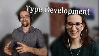 An INFJ & ENFP Discuss: Type Development (ft. Michelle @Heart of Michi)