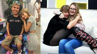 The Side of Taylor Swift the Media Doesn't Want Us to See