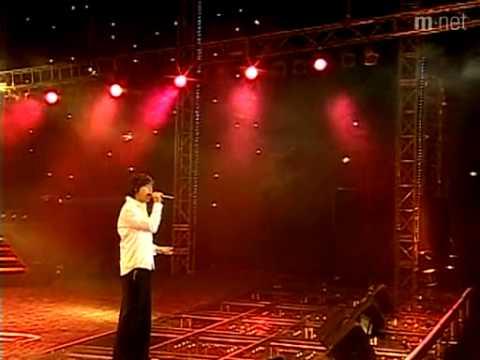 [Live]李智勳 Lee Jee Hoo~040609 Promise