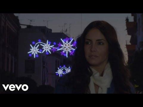 HA-ASH - Esta Mujer (Video Oficial) 2018 Estreno
