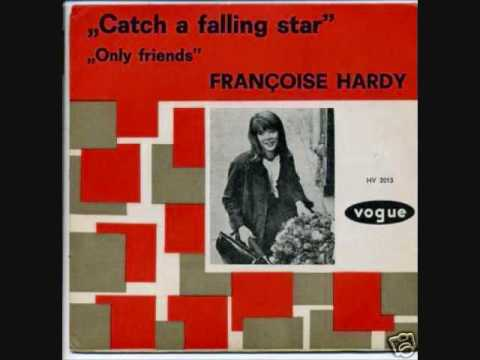 Françoise Hardy - Only Friends (1964)
