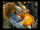 Baixar Guns N' Roses - Paradise City (Freddie Mercury Tribute)