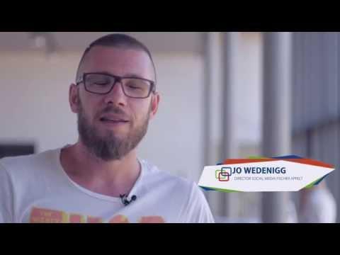 Interview: Jo Wedenigg über erfolgreiche Social Media Kampagnen
