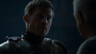 Game of Thrones Season 6: Episode 2 Preview