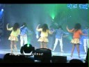 Chu No Chu Duyen - Mat Ngoc Band - High Quality with lyric
