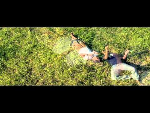 Independent Television Network - Sulanga Matha Mohothak Sinhala Teledrama Trailer