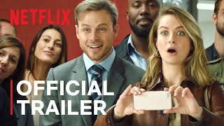The Guide to the Perfect Family Netflix Web Series
