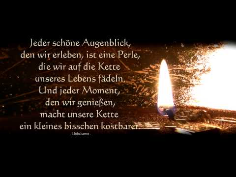 Die sch nsten spr che zitate motivation inspiration - Zitate singen ...