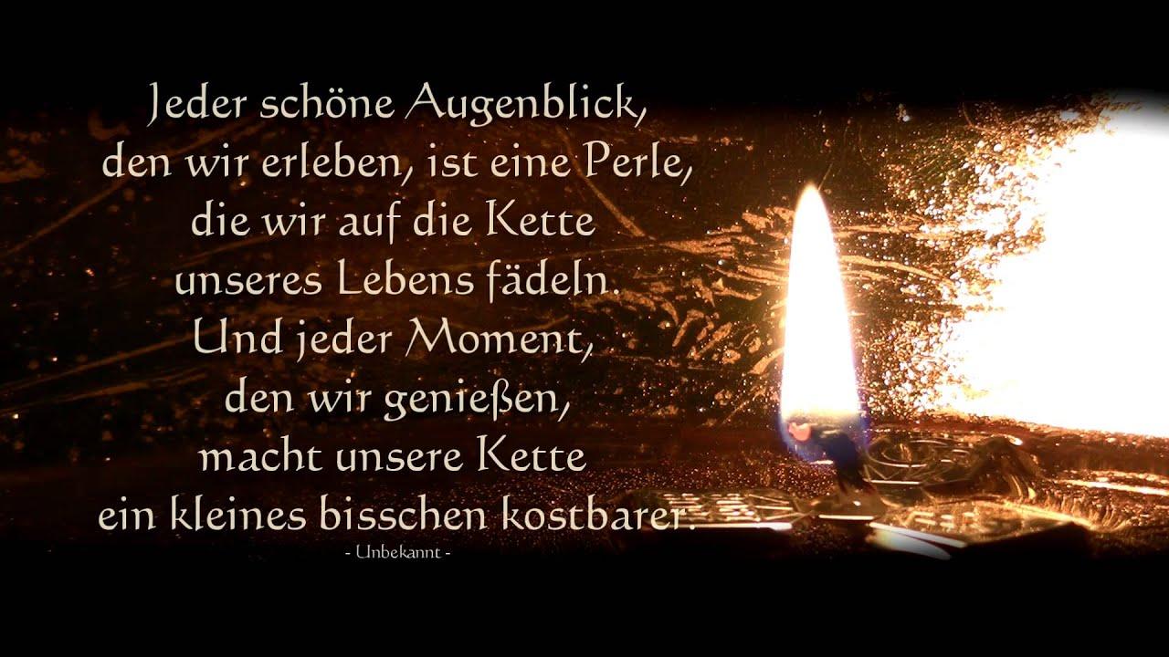 Nett Weihnachten Und Freundschaft Zitate Fotos - Weihnachtsbilder ...