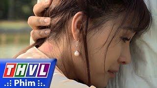 THVL | Duyên nợ ba sinh - Tập 33[3]: Tuấn phát hiện ra vết bớt trên cổ Nhị Hà