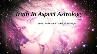 Natal Moon inconjunct Jupiter- Learning emotional intelligence