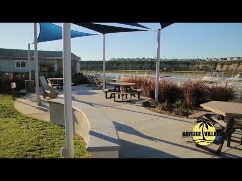 Bayside Village Moblie Home Park | Newport Beach