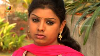 telugu-serials-video-27046-Aahwanam Telugu Serial Episode : 450, Telecasted on  :02/04/2014
