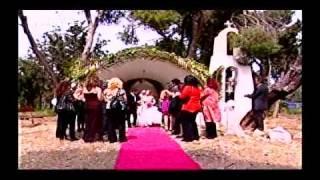 Mistika Tis Edem - Season 1, Episode 169 - The Wedding (15-05-09)