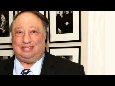 NYC Mayoral Candidate Catsimatidis: Weiner Should Drop Out Of Race - Smashpipe News
