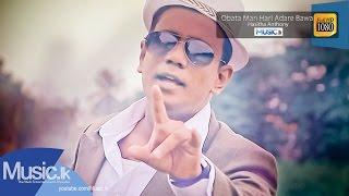 Obata Man Hari Adare Bawa - Hasitha Anthony