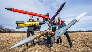 model-rocket-battle-2-dude-perfect.jpg