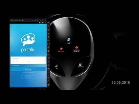 paltalk hack password 2015 download
