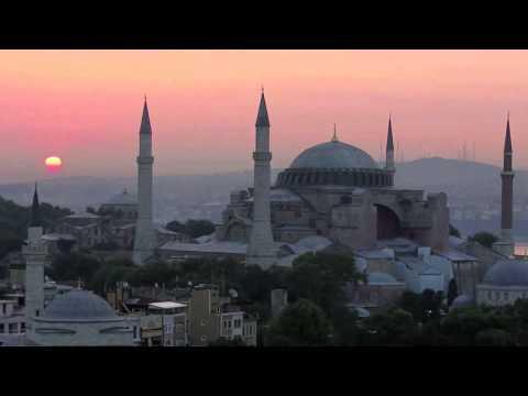 Baixar Ederlezi - Istambul Turquia (GoranBregovic)