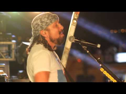 Baixar Gesto de Amor - Chiclete com Banana - Fortal 2013 (Música nova)
