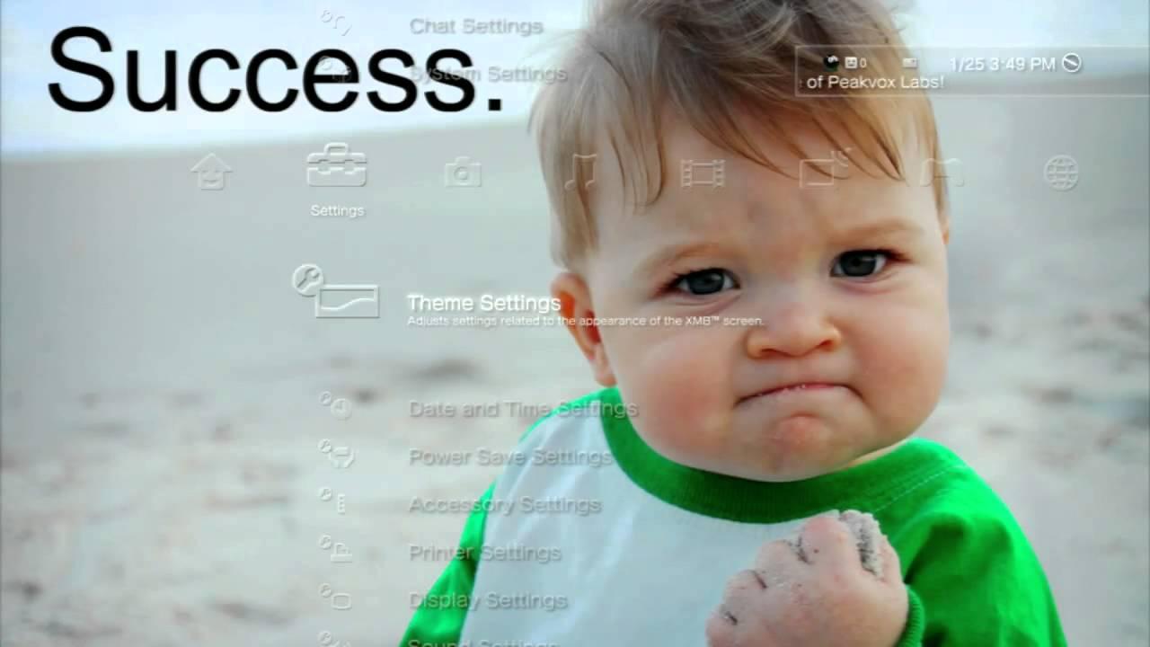 yes baby memes - photo #9
