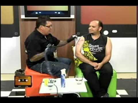 Baixar Música Livre  50   27-12-2013: Leco Tatuador tatuandor 3/4