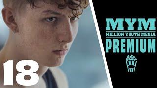 18 | Award-Winning Drama Short Film | MYM