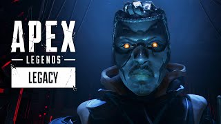 NEW ARENAS MODE IS INSANITY! - Apex Legends: Legacy