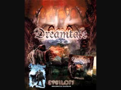 DREAMTALE -