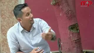 entrevista-en-vivo-del-abg-borys-carrion-rios-al-ing-larry-vite.jpg