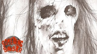 Top 5 Scary Stories to Tell in the Dark
