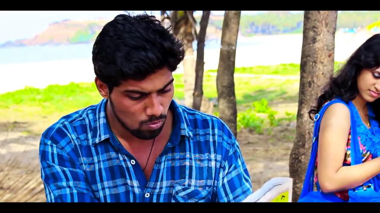 ഒരു കടി ( Oru Kadi ) Malayalam Comedy Short