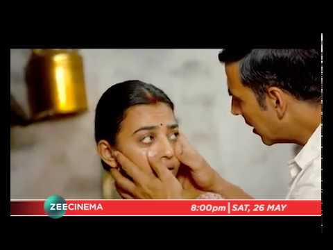 watch z plus movie online
