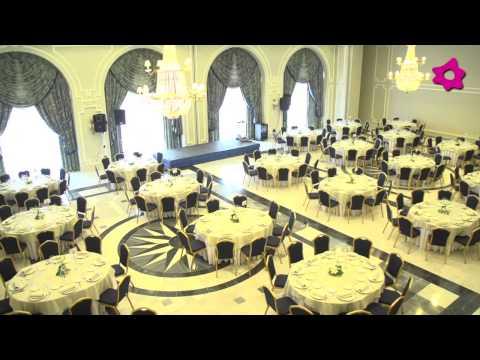 IPV Palace & Spa