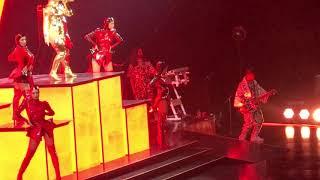 Katy Perry   Witness World Tour Sydney, 14:08:2018 1926